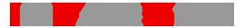 Infor500 Logo